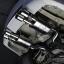 ชุดท่อไอเสีย BMW M3 E92 (Valvetronic Exhaust System) by PW PrideRacing thumbnail 3