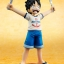 (Pre-order) Portrait.Of.Pirates ONE PIECE CB-R1 Monkey D. Luffy 1/8 Complete Figure thumbnail 2
