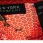 BN2323--เสื้อแฟชั่น สีแดง นำเข้า แบรนด์เนม NEW YORK & COMPANY อก 34-36 นิ้ว thumbnail 4