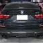 ชุดท่อไอเสีย BMW X4 20i Msport thumbnail 6