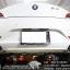 ชุดท่อไอเสีย BMW Z4 Custom-made @PW PrideRacing thumbnail 2