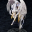 (Pre-order)Cardcaptor Sakura - Yue 1/8 Pre-painted Complete Figure thumbnail 7