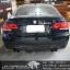 ชุดท่อไอเสีย BMW E92 325i by PW PrideRacing thumbnail 4
