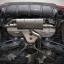 ชุดท่อไอเสีย Valvetronic BMW 420D F32 by PW PrideRacing thumbnail 3