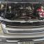 ฟรีดาวน์ Isuzu slx 3.0 M รุ่นท๊อป abs airbagsคู่ ปี2003 สีบร์อน รถสวยเดิมบางทั้งคัน แม็กสวย ผ่อน 4846x72 งวด แบล็กลิสจัดได้ รับเทริน์รถเก่า thumbnail 5