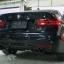 ชุดท่อไอเสีย BMW F30 320D Lci thumbnail 6
