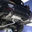 ชุดท่อไอเสีย BMW 420i F32 thumbnail 2