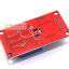 Relay Module 5V 1 Channel isolation High And Low Trigger 250V/10A thumbnail 6