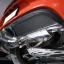 ผลงานติดตั้ง ชุดท่อไอเสีย Porsche 718 Boxster by PW PrideRacing thumbnail 7