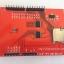 2.4 inch TFT touch Screen LCD Arduino Shield thumbnail 4