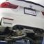 ชุดท่อไอเสีย BMW 430i F33 thumbnail 3