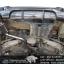 ชุดท่อไอเสีย BMW E90 320D by PW PrideRacing thumbnail 7