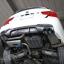 ชุดท่อไอเสีย BMW E90 325i thumbnail 3