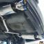 ชุดท่อคู่ Toyota Camry thumbnail 3