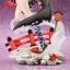 (Pre-order)Senren Banka - Mako Hitachi 1/7 Complete Figure (Cast off ได้) thumbnail 17