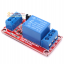 Relay Module 5V 1 Channel isolation High And Low Trigger 250V/10A thumbnail 3
