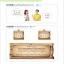 แบบเรียนภาษาจีนวันละนิด เล่ม 1 + MPR online 天天汉语——泰国中学汉语课本 1+MPR thumbnail 8