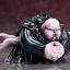 "(Pre-order)figma - Movie ""Berserk"" Slan & figFIX Conrad thumbnail 5"