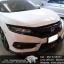 ชุดท่อไอเสีย Honda Civic FC 1.5 Turbo (Full System With Valvetronic) by PW PrideRacing thumbnail 1