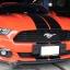 ชุดท่อไอเสีย Ford Mustang Ecoboost thumbnail 1