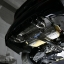 Review ชุดท่อไอเสีย F30 320D by PW PrideRacing thumbnail 10