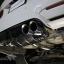 ชุดท่อไอเสีย BMW F30 320D N47 Engine by PW PrideRacing thumbnail 8