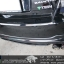 ชุดท่อไอเสีย Honda Accord thumbnail 8