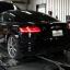 ชุดท่อไอเสีย New Audi TT Mk3 thumbnail 11