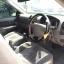 ฟรีดาวน์ Isuzu slx 3.0 M รุ่นท๊อป abs airbagsคู่ ปี2003 สีบร์อน รถสวยเดิมบางทั้งคัน แม็กสวย ผ่อน 4846x72 งวด แบล็กลิสจัดได้ รับเทริน์รถเก่า thumbnail 9