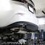 ชุดท่อไอเสีย Mazda3 SkyActiv Custom Exhaust by PW PrideRacing thumbnail 8