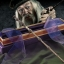 Dumbledore Wand Ollivanders Box thumbnail 1