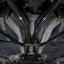 ชุดท่อไอเสีย BMW M6 และการจูนเพิ่มแรงม้า by PW PrideRacing thumbnail 11