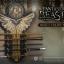 Fantastic Beasts Wand Set thumbnail 1