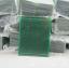 แผ่นปริ๊นอเนกประสงค์ ไข่ปลา สีเขียว คุณภาพดี Prototype PCB Board 7x9 cm thumbnail 6