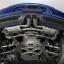ชุดท่อไอเสีย Porsche Boxster 981s thumbnail 2