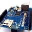 Ethernet Shield W5100 thumbnail 14