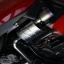 ชุดท่อไอเสียไทเทเนียม (Titanium) Ford Mustang Ecoboost by PW PrideRacing thumbnail 4