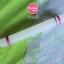 ไม้นวดฟองดอง มีห่วงปรับระดับความหนา thumbnail 1