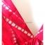 BN2499--WE เสื้อผ้ามือสอง นำเข้า แบรนด์เนม สีชมพูบานเย็น BANANA REPUBLIC อก 36 นิ้ว thumbnail 4