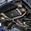 ชุดท่อไอเสีย Mercedes-Benz E300 C238 Coupe thumbnail 4