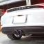 ผลงานติดตั้ง ชุดท่อไอเสีย Porsche 718 Boxster by PW PrideRacing thumbnail 1