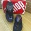รองเท้า fitflop ไซส์ 36-40 No.FF051 thumbnail 1