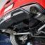 ชุดท่อไอเสีย New Ford Mustang 2018 thumbnail 4
