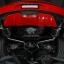 ชุดท่อไอเสีย Ford Mustang Ecoboost 2.3L @PW Mufflers thumbnail 14