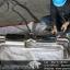 ชุดท่อไอเสีย Audi TTS thumbnail 3