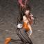 (Pre-order)To Love-Ru Darkness - Mikan Yuuki Bunny Ver. 1/4 Complete Figure thumbnail 2