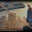 Newt Scamander Wand Collector's Box thumbnail 2
