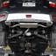 ท่อไอเสีย Subaru XV custom-made by PW PrideRacing thumbnail 6