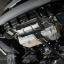 ชุดท่อไอเสีย BMW 320d F30 LCI by PW PrideRacing thumbnail 4