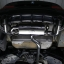 ชุดท่อไอเสีย BMW F30 320D Lci thumbnail 4